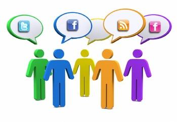Social Networking Persuasive Essay Unit