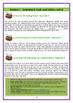 Social Skill Program - 38 Pages - Just Print!