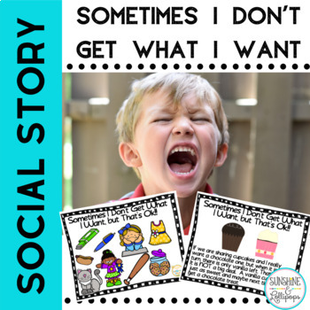 Social Skills Classroom Management Sometimes I Don't get W