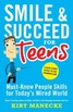 Social Skills Classroom Pack-20 Books: Smile & Succeed for
