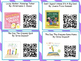Social Skills Listening Center (32 books) With Qr Codes