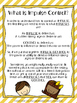 Social Skills Mini Lesson #2: Impulse Control