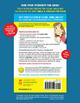 Social Skills-Life Skills-The Teaching Guide for Smile & S