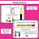 SOCIAL STORY: Going Back To School! {Parent's Version}