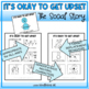 Social Story- It's Okay to Get Upset.
