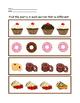 Social Studies Bakery