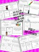 Social Studies Bundle-Daily Reviews for Morning Work, Home