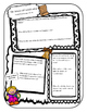 Social Studies Chapter 11 Notebook Pages