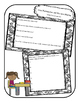 Social Studies Chapter 16 Notebook Pages