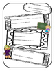 Social Studies Chapter 17 Notebook Pages
