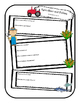 Social Studies Chapter 2  Notebook Pages