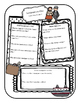 Social Studies Chapter 5 Notebook Pages
