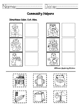 Worksheets Kindergarten Social Studies Worksheets kindergarten social studies worksheets free printables