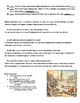 Social Studies Road to the Revoltuion Test