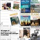 Social Studies for the YEAR {Differentiated Reading Passag