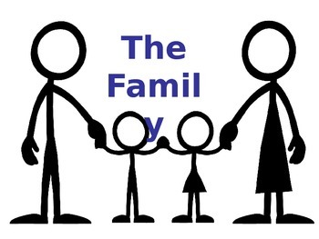 Sociology: The Family
