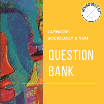 Sociology and You Question Bank