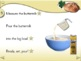 Soda Bread - Animated Step-by-Step Recipe