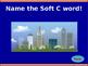 Soft C Jeopardy!