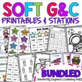 Soft G and Soft C Bundle