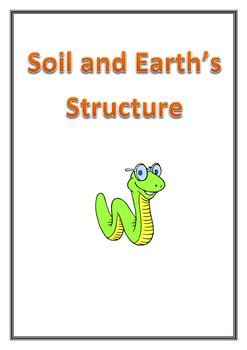 Soil and Earth's Structure