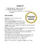 Soils Lesson 8 - Soil Organisms