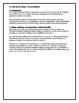Soins Santé: Recherche Spécialisation dans le domaine de santé