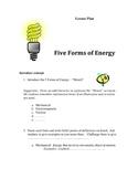 Solar Power Invention Advertisement