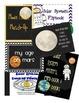 Solar System Super Bundle