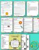 Solar System Unit Assessments: Quiz, Test, Answer keys, an