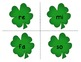 Solfa Shamrocks: Tone Ladders and Manipulatives for the Mu