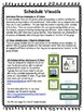 Autism Middle & High School Classroom Visual Bundle in Sol