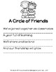 Solid Read Aloud - Good Neighbor Day