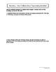 Solve Problems Using Trigonometry (Lesson with Homework)