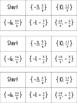 Solve Quadratic Equations Solve & Flip