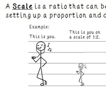 Physics: Solving Vectors Mini-Handbook