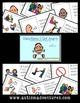 Sometimes I Get Angry- Social Story for Student's with Spe