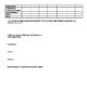 Sondage : Vos Préférences (les passe-temps et les activité