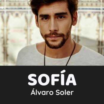 Song Activity: Sofía (Álvaro Soler)