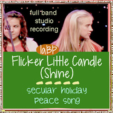 Christmas song - best seller