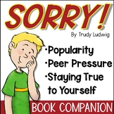 Sorry! Quiz, Quiz, Trade Discussion Question Cards
