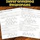 Sort Transverse and Longitudinal Waves - Wave Properties S