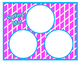 Sorting Mats- 15 Printable Sorting Mats