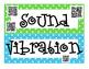 Sound INTERACTIVE Word Wall