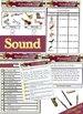 Sound PDF File 50 Pages