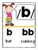 Sound Posters Consonants & Vowels