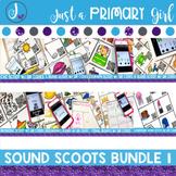 Sound Scoot Bundle (Growing)