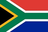 South Africa Unit