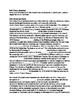 South Carolina History - Partner Read - 8-6 Bundle