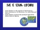 South Carolina Regions and Borders Presentation, Study Gui